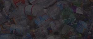 smaltimento plastica roma