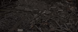 smaltimento-alluminio-roma